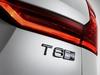 2020 T8 E驱混动智远运动版-第2张图
