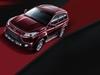 2020 2.0T自动两驱汽油舒适版-第3张图