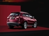 2020 2.0T自动两驱汽油舒适版-第2张图