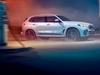 2020 xDrive40i尊享型M运动套装-第12张图