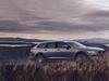 2019 Cross Country T5 AWD 智远版-第2张图