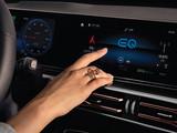 奔驰 EQC 2019款 奔驰 EQC 2019款 400 4MATIC-第3张图