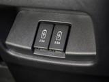 本田 本田CR-V 2019款 本田 本田CR-V 2019款 耀目版240TURBO CVT两驱舒适版-第3张图