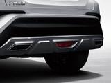 丰田 丰田C-HR 2019款 丰田 丰田C-HR 2019款 2.0L旗舰版-第5张图