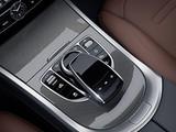 奔驰 奔驰G级 2019款 奔驰 奔驰G级 2019款 标准版-第2张图