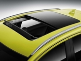 本田 本田XR-V 2020款 本田 本田XR-V 2020款 220TURBO CVT豪华版-第5张图