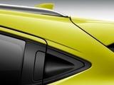 本田 本田XR-V 2020款 本田 本田XR-V 2020款 220TURBO CVT豪华版-第4张图
