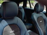 奔驰 EQC 2019款 奔驰 EQC 2019款 400 4MATIC-第5张图
