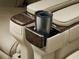 丰田 埃尔法 2020款 丰田 埃尔法 2020款 双擎2.5L豪华版-第4张图