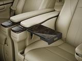 丰田 埃尔法 2020款 丰田 埃尔法 2020款 双擎2.5L豪华版-第3张图