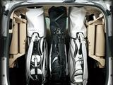 丰田 埃尔法 2020款 丰田 埃尔法 2020款 双擎2.5L豪华版-第1张图