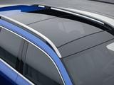 奔驰 GLB 2019款 奔驰 GLB 2019款 200先型特别版-第2张图