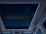 丰田 RAV4荣放 2019款 丰田 RAV4荣放 2019款 双擎2.5L CVT四驱旗舰版-第1张图
