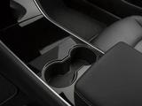 特斯拉 Model 3 2019款 特斯拉 Model 3 2019款 Performance 高性能全轮驱动版-第4张图