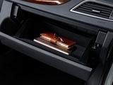 众泰 Z500新能源 2018款 众泰 Z500新能源 2018款 EV Pro尊贵型-第3张图