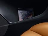 凯迪拉克 凯迪拉克XT4 2020款 凯迪拉克 凯迪拉克XT4 2020款 28T两驱豪华运动型-第2张图