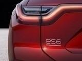 蔚来 ES6 2018款 蔚来 ES6 2018款 430KM 首发纪念版-第2张图