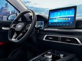 比亚迪 e3 2019款 比亚迪 e3 2019款 标准续航版智·舒适型-第5张图