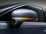 沃尔沃 沃尔沃S90新能源 2019款 沃尔沃 沃尔沃S90新能源 2019款 T8 E驱混动 智雅豪华版-第2张图