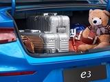 比亚迪 e3 2019款 比亚迪 e3 2019款 300出行版-第4张图
