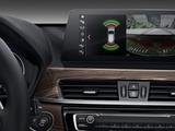 宝马 宝马X1 2020款 宝马 宝马X1 2020款 sDrive25Li尊享型-第2张图