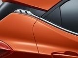 比亚迪 S2 2019款 比亚迪 S2 2019款 耀·舒适型-第5张图