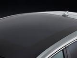 雷克萨斯 雷克萨斯NX 2019款 雷克萨斯 雷克萨斯NX 2019款 300h全驱F SPORT-第2张图