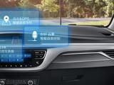 吉利汽车 远景 2019款 吉利汽车 远景 2019款 1.5L手动舒适型-第4张图