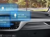 吉利汽车 远景 2019款 吉利汽车 远景 2019款 1.5L CVT亚运型-第2张图