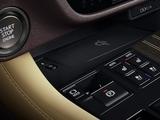 雷克萨斯 雷克萨斯RX 2019款 雷克萨斯 雷克萨斯RX 2019款 450hL四驱尊贵版6座-第4张图