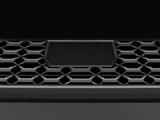 广汽新能源 Aion S 2019款 广汽新能源 Aion S 2019款 魅Max 630-第5张图