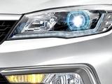 猎豹汽车 猎豹CS9新能源 2019款 猎豹汽车 猎豹CS9新能源 2019款 风尚版-第3张图