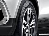 猎豹汽车 猎豹CS9新能源 2019款 猎豹汽车 猎豹CS9新能源 2019款 风尚版-第2张图