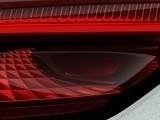 广汽新能源 Aion S 2019款 广汽新能源 Aion S 2019款 魅Max 630-第1张图