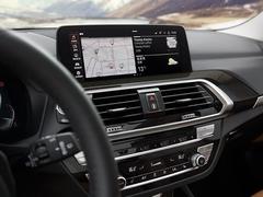 xDrive30i领先型M运动套装